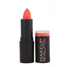 Makeup-Revolution-Luscious-Amazing-Lipstick-szminka-drogeria-internetowa-puderek.com.pl