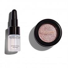 Makeup- Revolution-Flawless-Foils-Rival-foliowy-cień-cienie-do-powiek-drogeria-internetowa-puderek.com.pl