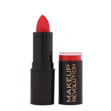Makeup Revolution Lady Amazing Lipstick szminka