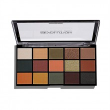 Makeup-Revolution-Re-loadede-Iconic-Division-paleta-24-cieni-do-powiek-drogeria-internetowa-puderek.com.pl