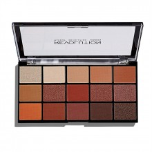 Makeup-Revolution-Re-loadede-Iconic-Fever-paleta-24-cieni-do-powiek-drogeria-internetowa-puderek.com.pl