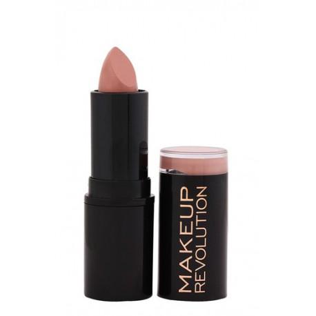 Makeup-Revolution-The-One-Amazing-Lipstick-szminka-drogeria-internetowa-puderek.com.pl