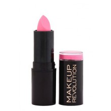 Makeup Revolution Sweetheart Amazing Lipstick szminka