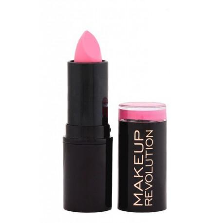Makeup-Revolution-Sweetheart-Amazing-Lipstick-szminka-drogeria-internetowa-puderek.com.pl
