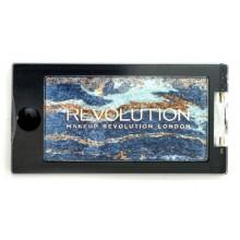 Makeup-Revolution-wypiekany-cień-Blue-Planet-cienie-do-powiek-drogeria-internetowa-puderek.com.pl