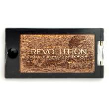 Makeup Revolution wypiekany cień Limitless