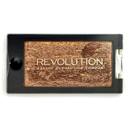 Makeup-Revolution-wypiekany-cień-Limitless-cienie-do-powiek-drogeria-internetowa-puderek.com.pl