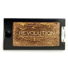 Makeup Revolution wypiekany cień Galactic