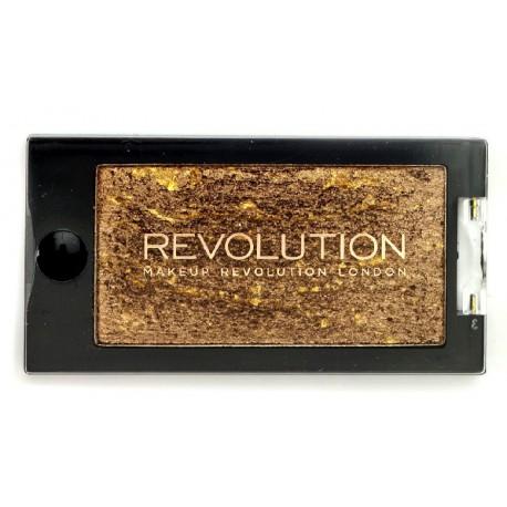Makeup-Revolution-wypiekany-cień-Galactic-cienie-do-powiek-drogeria-internetowa-puderek.com.pl