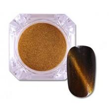 Cat-Eye-Mirror-Powder-03-magnetyczny-pyłek-do-zdobień-drogeria-internetowa-puderek.com.pl