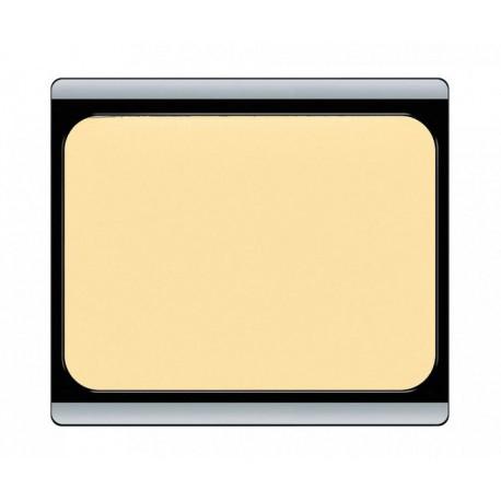 Artdeco-Camouflage-Cream-2-Neutralizing-Yellow-Kamuflaż-Korektor-do-twarzy-drogeria-internetowa-puderek.com.pl