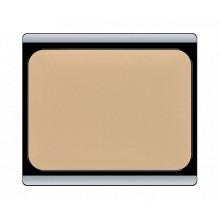 Artdeco-Camouflage-Cream-6-Desert-Sand-beżowy-Kamuflaż