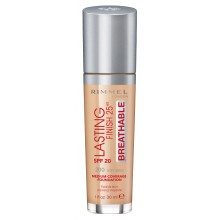 Rimmel-Lasting-Finish-25HR-Breathable-200-Soft-Beige-drogeria-internetowa-puderek.com.pl