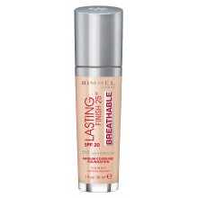 Rimmel-Lasting-Finish-25HR-Breathable-010-Light-Porcelain-drogeria-internetowa-puderek.com.pl