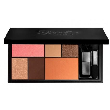 Sleek-Makeup-Dancing-Till-Dusk-Eye-&-Cheek-Palette-paleta-cieni-i-róży