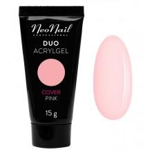 Neonail-Duo-Acrylgel-Cover-Pink-15-g-drogeria-internetowa-puderek.com.pl