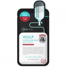 Mediheal-W.H.P-White-Hydrating-Mask-maska-w-płacie-kosmetyki-koreańskie-puderek.com.pl