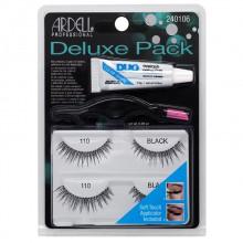 Ardell-Deluxe-Pack-110-sztuczne-rzęsy-klej-aplikator-drogeria-internetowa-puderek.com.pl