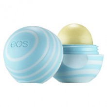 Eos-Vanilla-Mint-Lip-Balm-balsam-do-ust