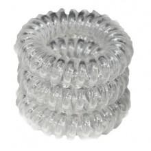 Ronney-Funny-Ring-Bubble-S8-MET-zestaw-gumek-do-włosów-3-szt-drogeria-internetowa-puderek.com.pl