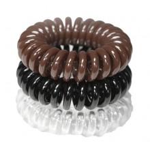 Ronney-Funny-Ring-Bubble-S16-zestaw-gumek-do-włosów-3-szt-drogeria-internetowa-puderek.com.pl