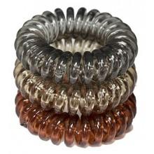 Ronney-Funny-Ring-Bubble-S19-MET-zestaw-gumek-do-włosów-3-szt-drogeria-internetowa-puderek.com.pl