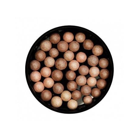 Hean-High-Definition-Blusher-Balls-kulki-brązujące-róż-słoneczny