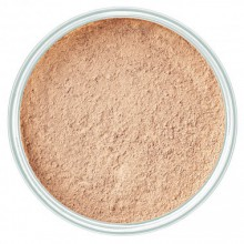 Artdeco-Mineral-Powder-Foundation-Sypki-podkład-mineralny-2-Natural-Beige