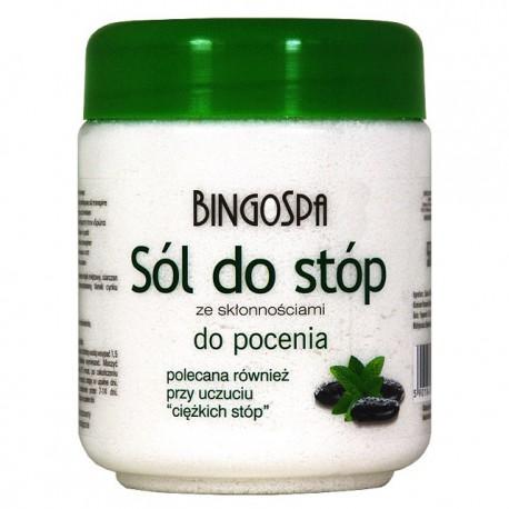BingoSpa-sól-do-stóp-ze-skłonnościami-do-pocenia-drogeria-internetowa-puderek.com.pl