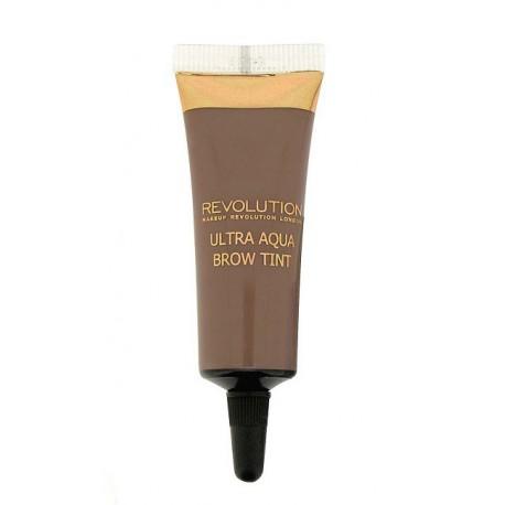 Makeup-Revolution-Ultra-Aqua-Brow-Tint-Light-farbka-do-brwi