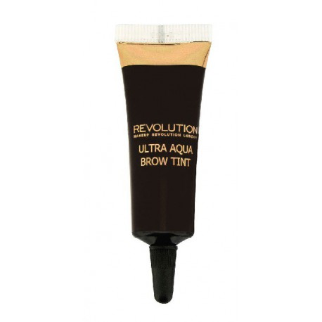 Makeup-Revolution-Ultra-Aqua-Brow-Tint-Dark-farbka-do-brwi-drogeria-internetowa-puderek.com.pl