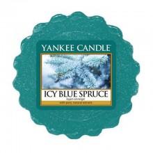 Yankee-Candle-Icy-Blue-Spruce-wosk-zapachowy-drogeria-internetowa-puderek.com.pl
