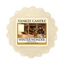 Yankee-Candle-Winter-Wonder-wosk-zapachowy-drogeria-internetowa-puderek.com.pl