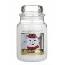 Yankee-Candle-Jack-Frost-słoik-duży-świeca-zapachowa-drogeria-internetowa-puderek.com.pl