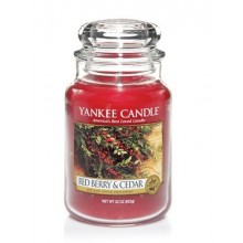 Yankee-Candle-Red-Berry-and-Cedar-słoik-duży-świeca-zapachowa-drogeria-internetowa-puderek.com.pl