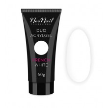 Neonail-Duo-Acrylgel-French-White-60-g-drogeria-internetowa-puderek.com.pl