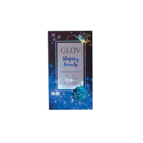 Glov Sleeping Beauty Set - Zestaw prezentowy