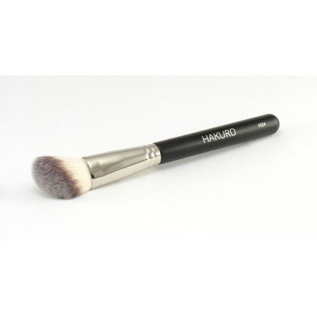 Hakuro-H24-pędzel-do-różu-bronzera-do-konturowania-pędzle-do-makijażu-sklep-z-kosmetykami-online-puderek.com.pl