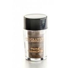 Makeup Revolution Pure Pigments Agonise cień pigment sypki