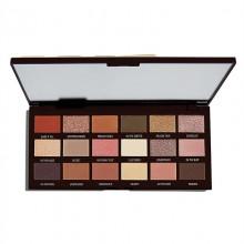 Makeup-Revolution-I-Heart-Nude-Palette-paleta-cieni-do-powiek-drogeria-internetowa-puderek.com.pl
