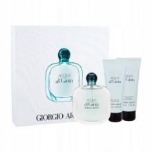 Giorgio-Armani-Aqua-di-Gioia-Zestaw-spray-EDP-100-ml-drogeria-internetowa-puderek.com.pl
