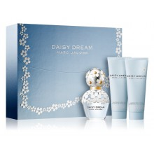 Marc-Jacobs-Daisy-Dream-Zestaw-spray-EDT-50-ml-drogeria-internetowa-puderek.com.pl