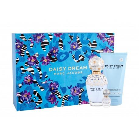 Marc-Jacobs-Daisy-Dream-Zestaw-spray-EDT-100-ml-drogeria-internetowa-puderek.com.pl