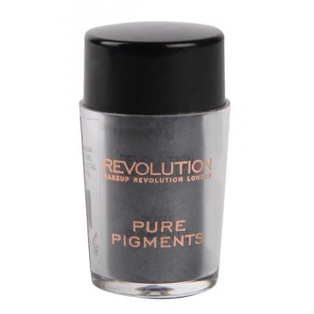 Makeup-Revolution-Pure-Pigments-Flighty-cień-pigment-sypki-cienie-do-powiek-drogeria-internetowa-puderek.com.pl