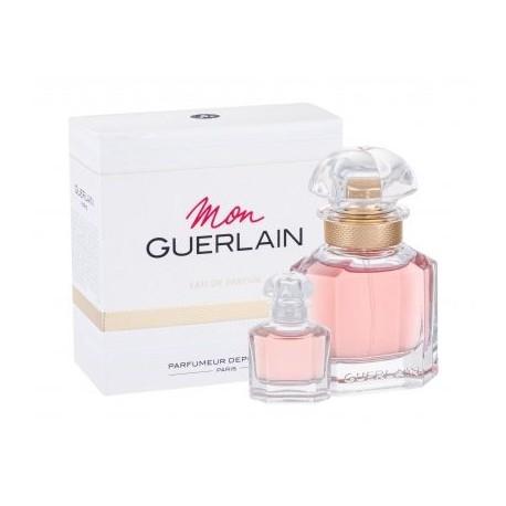 Guerlain-Mon-Guerlain-EDP-30-ml-Zestaw-drogeria-internetowa-puderek.com.pl