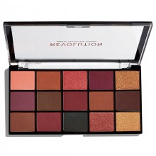 Makeup-Revolution-Re-loadede-Iconic-Newtrals-3-paleta-24-cieni-do-powiek-drogeria-internetowa-puderek.com.pl