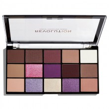 Makeup-Revolution-Re-loadede-Visionary-paleta-24-cieni-do-powiek-drogeria-internetowa-puderek.com.pl