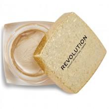 Makeup-Revolution-Jewel-Collection-Jelly-Highlighter-Monumental-żelowy-rozświetlacz-drogeria-internetowa-puderek.com.pl