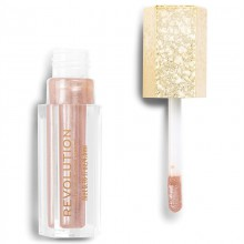 Makeup-Revolution-Jewel-Collection-Lip-Topper-Exquisite-błyszczyk-do-ust-drogeria-internetowa-puderek.com.pl