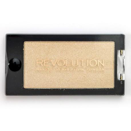 Makeup-Revolution-Eyeshadow-Base!-cień-pojedyńczy-cienie-do-powiek-drogeria-internetowa-puderek.com.pl